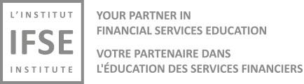 IFSE Institute Canada Logo